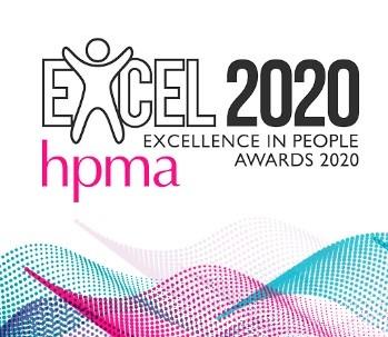 hpma awards.jpg