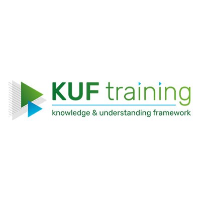 KUF-training4.jpg