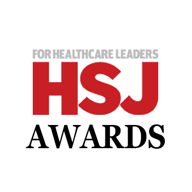 HSJ Awards.png