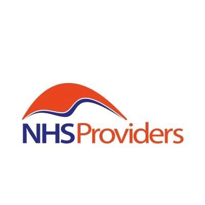 NHS Providers logo.jpg