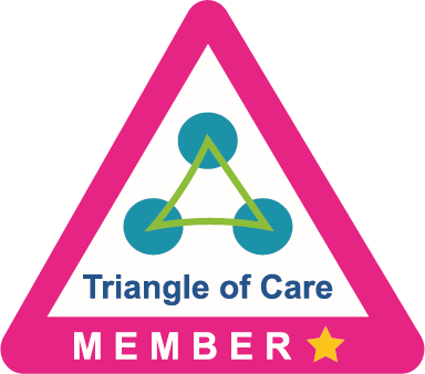 Triangle-of-Care.png