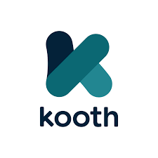 Kooth logo.png
