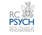 Royal College of Psychiatrists.PNG