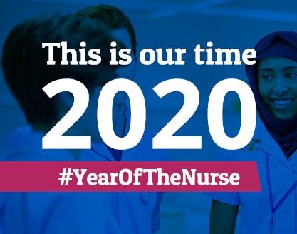 Year of the Nurse sidebar.jpg