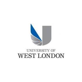 UWL logo.png