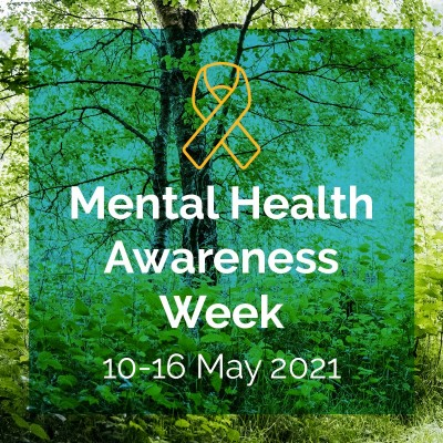 Mental Health Awareness Week News Web.jpg